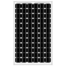 Symmetry 205W 24V Mono-crystalline Solar Module