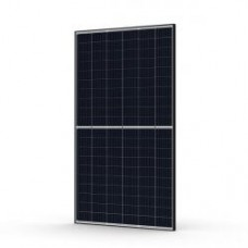 Trina 335 Watt Honey M Framed Monocrystalline Solar Module