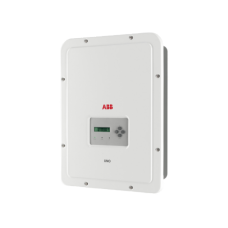 ABB Power One UNO 4.6KW Grid Connect Inverter