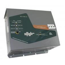Latronics LS1012 Pure Sine Wave Inverter 12V 1000W