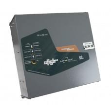 Latronics LS2012 Pure Sine Wave Inverter 12V 2000W