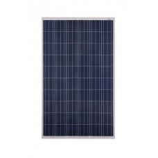 JA Solar 335 Watt 72-cell Polycrystalline Solar Module