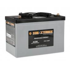 SunXtender PVX1040T 12V 120AH Sealed AGM Battery