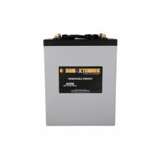 SunXtender PVX9150T 2V 1074AH Sealed AGM Battery