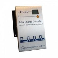Plasmatronics PL80 12-48V 60A Regulator