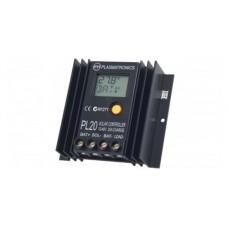 Plasmatronics PL20 12-48V 20A Regulator