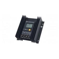 Plasmatronics PL40 12-48V 40A Regulator