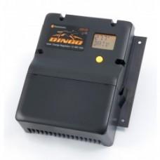 Plasmatronics PLD4040P Dingo 12-48V 40A Regulator