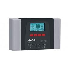 Steca ST4545 LCD 12/24 45A SOLAR 45A LOAD Regulator