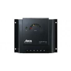 Steca MPPT 2010 12/24 Volt 20 amp charge 10 amp load regulator