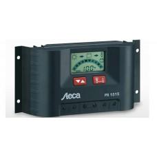 Steca PR 1515 LCD 12/24 15A Regulator