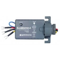 Sunkeeper SK-6 12V 6A Regulator