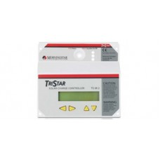 Tristar Digital Meter for TS & TS-MPPT Models