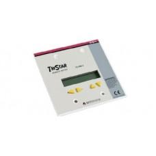 Tristar Remote Digital Meter for TS & TS-MPPT Models