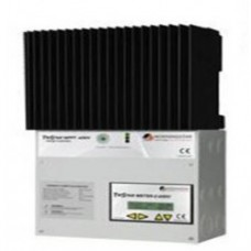 TriStar MPPT Solar Controller 60A 600V Solar Array 48V Battery with DC Disconnect Box