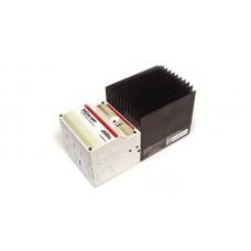Tristar MMPT 12-48V 30A Regulator