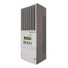 Schneider Electric XW MPPT 60A / 150V