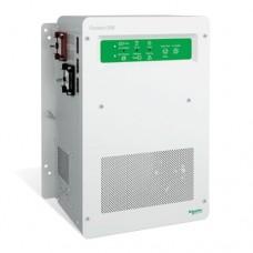 Schneider Electric SW4024-230 4KW 24V Inverter Charger