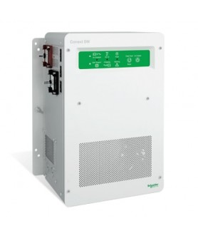 Schneider Electric SW4048-230 4KW 48V Inverter Charger