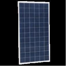 """Jinko 330 Watt PP-72 """"Eagle"""" solar module"""