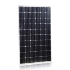 "Jinko 300 Watt M-60 ""Eagle PERC"" solar module"