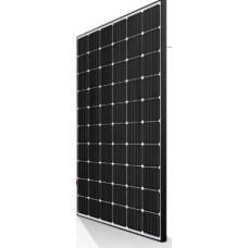 Trina Honey M Plus 300 watt Monocrystalline Solar Panel