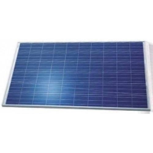 Jinko 270 watt 20 volt polycrystalline solar module