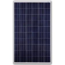Opal Solar 260 Watt Multicrystalline Solar Module