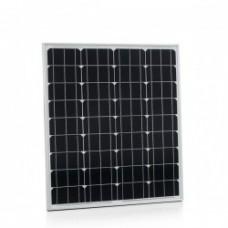 Symmetry 10 Watt 12V Monocrystalline Solar Module