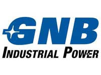 GNB Industrial Power