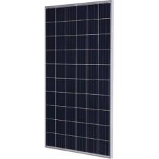 JA Solar 315 Watt PERC Monocrystalline Solar Module
