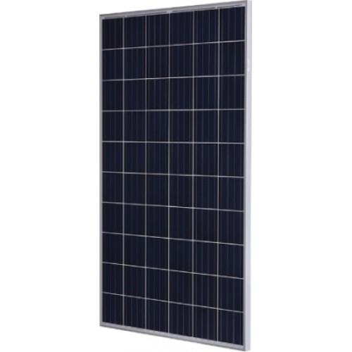 JA Solar 330 Watt PERC Monocrystalline Solar Module