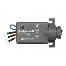 Sunkeeper SK-12 12V 12A Regulator