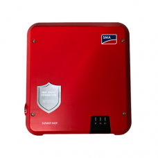 SMA Sunny Boy SB3.0-1AV-41 3kw Grid Connect Inverter