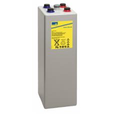 Sonnenschein A602/1130 (1096AH 2V) Gel Battery