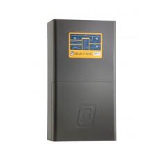 Selectronic Sp Pro SPLC1200 15KW 120V Inverter Charger