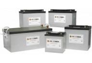SunXtender Batteries