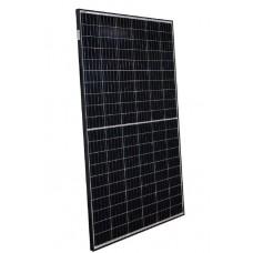 Suntech 330 Watt HIPro Half-Cell Monocrystalline Solar Module