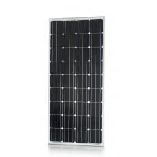 Symmetry 160W 12V Mono-crystalline Solar Module
